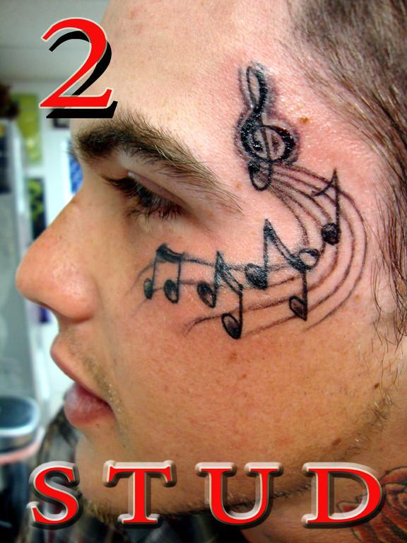 24 Hrs Tattoo Shop San Diego 92106 Tattoos